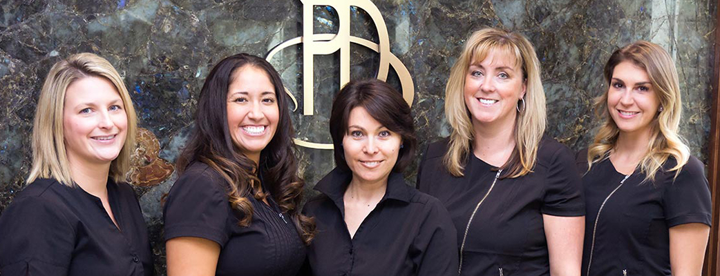 Dental Assistants at Progressive Dental Care in SE Calgary