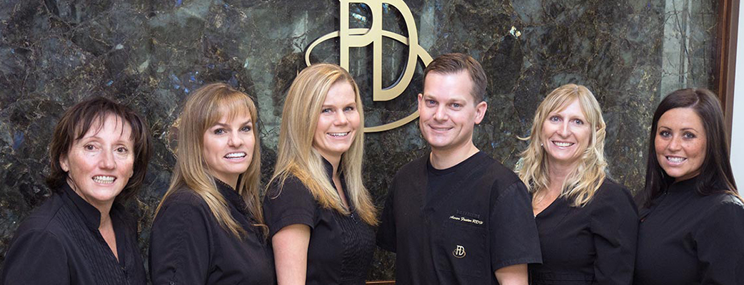 Dental Hygienisrs At Progressive Dental Care in SE Calgary