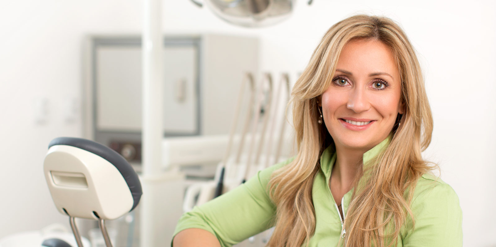 Progressive Dental Services the SE Calgary Community